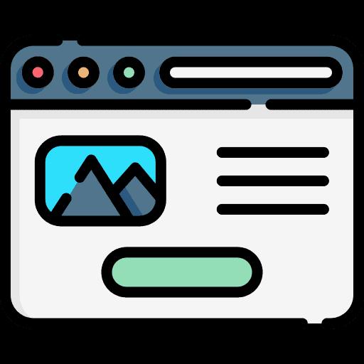 Et mediebyrå som skaper resultater på nett for din bedrift | Illeris Web AS