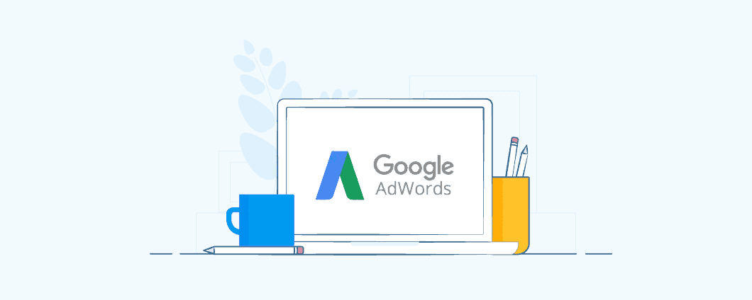 Hvorfor bruke Google Ads og hva koster det? | Illeris Web AS