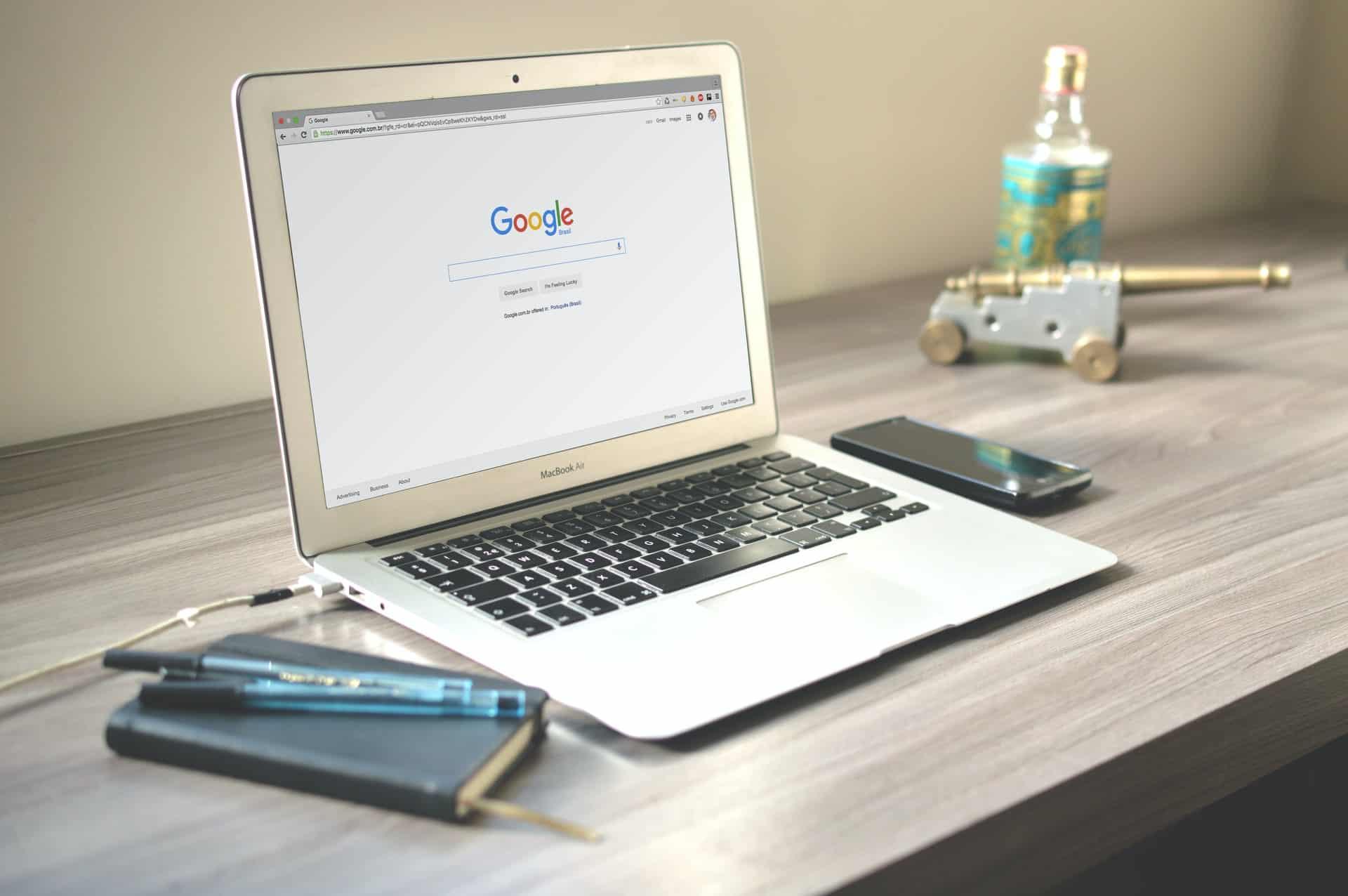 Hva er søkemotoroptimalisering (SEO)?   Illeris Web AS
